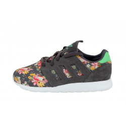 Basket adidas Originals ZX 500 2 - Ref. M20893