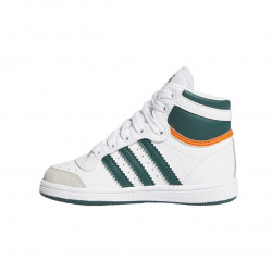 Basket adidas Originals TOP TEN HI I Bébé