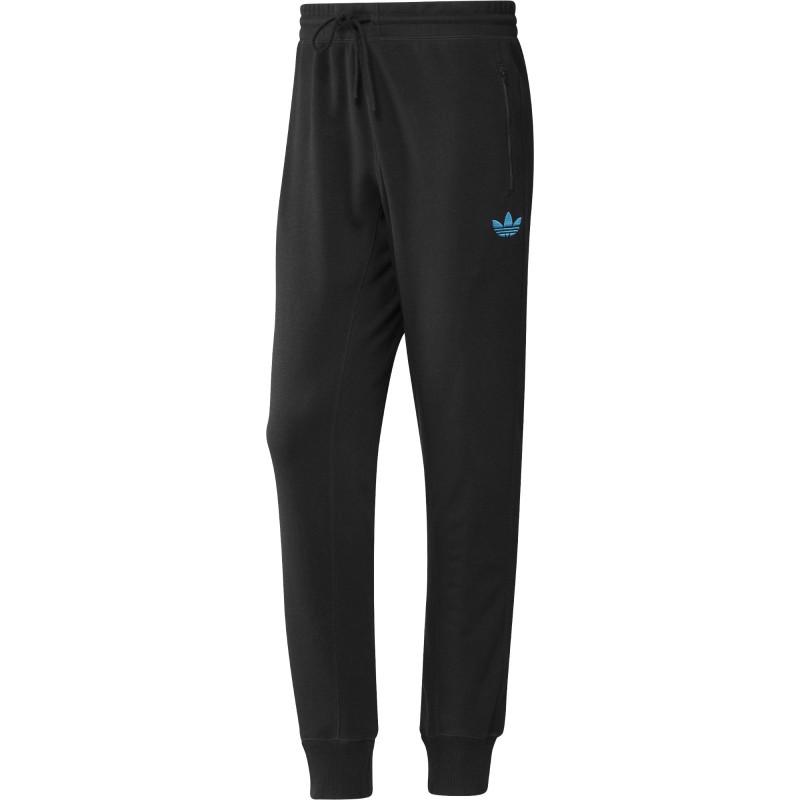 Pantalon de survêtement Adidas Originals Cuffed - Ref. F78137