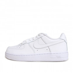 Basket Nike AIR FORCE 1 Cadet