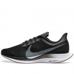 Basket Nike ZOOM PEGASUS TURBO