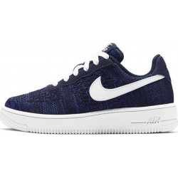 Basket Nike AIR FORCE 1 FLYKNIT 2.0 Junior