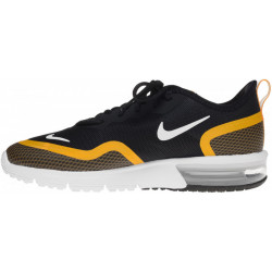 Basket Nike AIR MAX SEQUENT 4.5 SE DownTownStock.Com