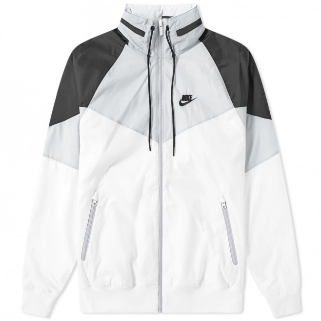 Veste de survêtement Nike SPORTSWEAR WINDRUNNER DownTownStock.Com