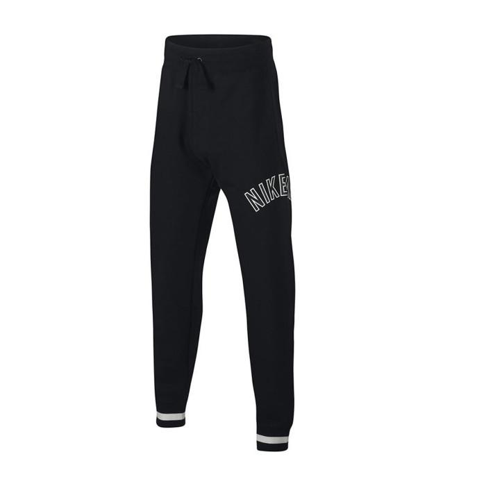 Pantalon de survêtement adidas Originals ADIBREAK Cadet DownTownStock.Com