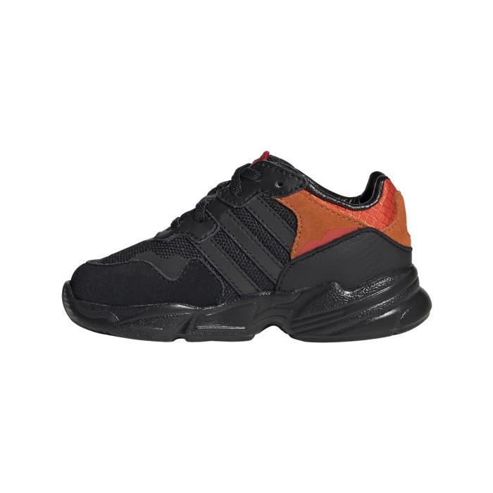 Basket adidas Originals YUNG-96 EL I Bébé