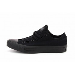 Basket Converse All Star CT Canvas Ox Monochrome - Ref. M5039