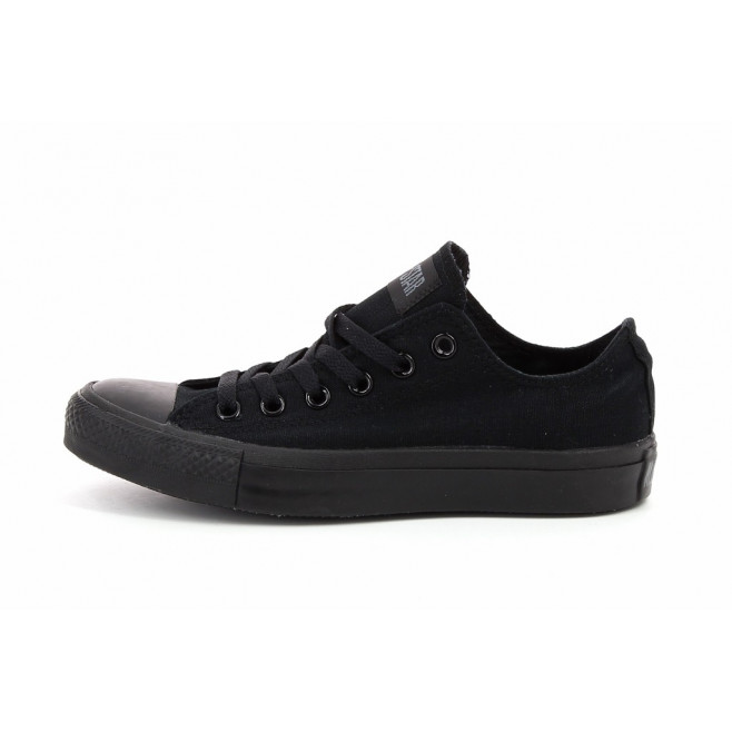Converse All Star CT Canvas Ox Monochrome - Ref. M5039