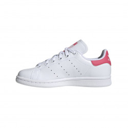Basket adidas Originals STAN SMITH Junior