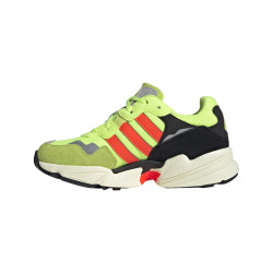 Basket adidas Originals YUNG-96 Junior