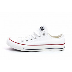 Converse All Star CT Canvas Ox - Ref. M7652