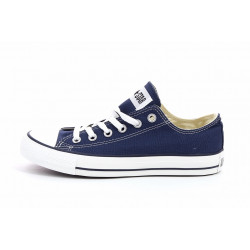 Basket Converse All Star CT Canvas Ox - Ref. M9697