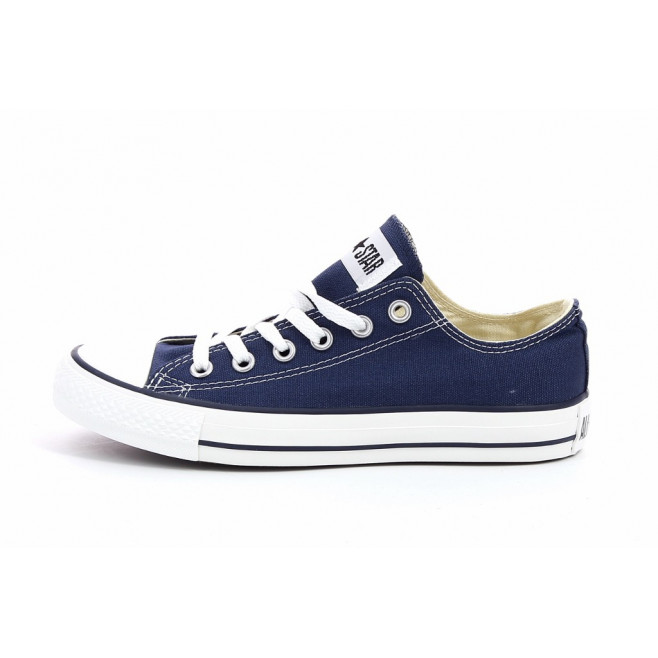 Converse All Star CT Canvas Ox - Ref. M9697