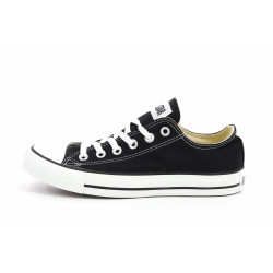 Basket Converse All Star CT Canvas Ox - Ref. M9166