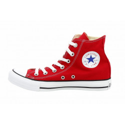 Converse All Star CT Canvas Hi - Ref. M9621
