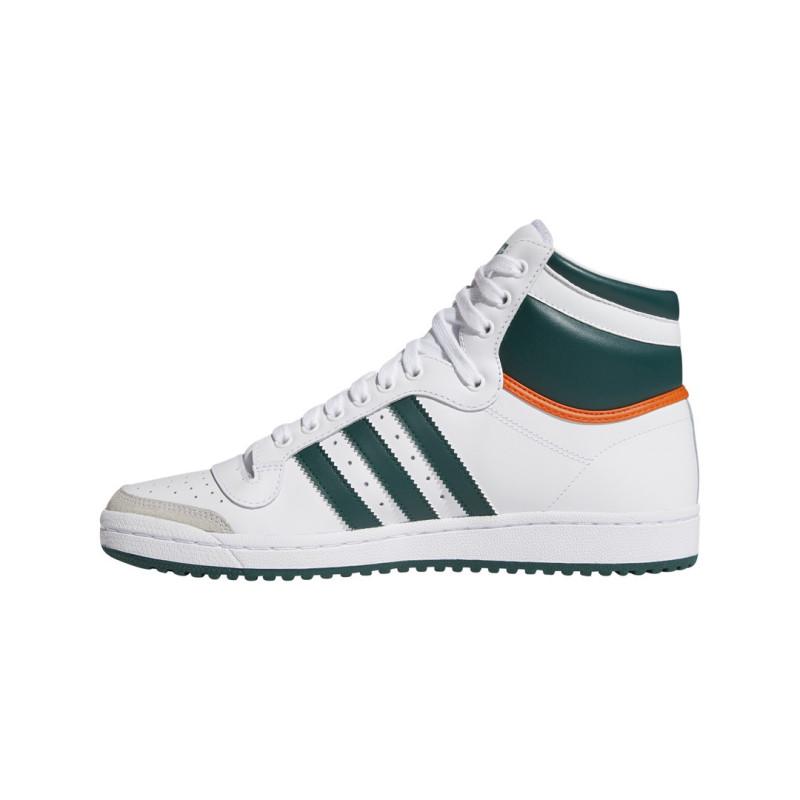 Adidas Originals Basket adidas Originals TOP TEN HI