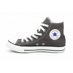 Basket Converse All Star CT Canvas Hi - Ref. 1J793