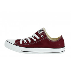 Converse All Star CT Canvas Ox - Ref. 139794F