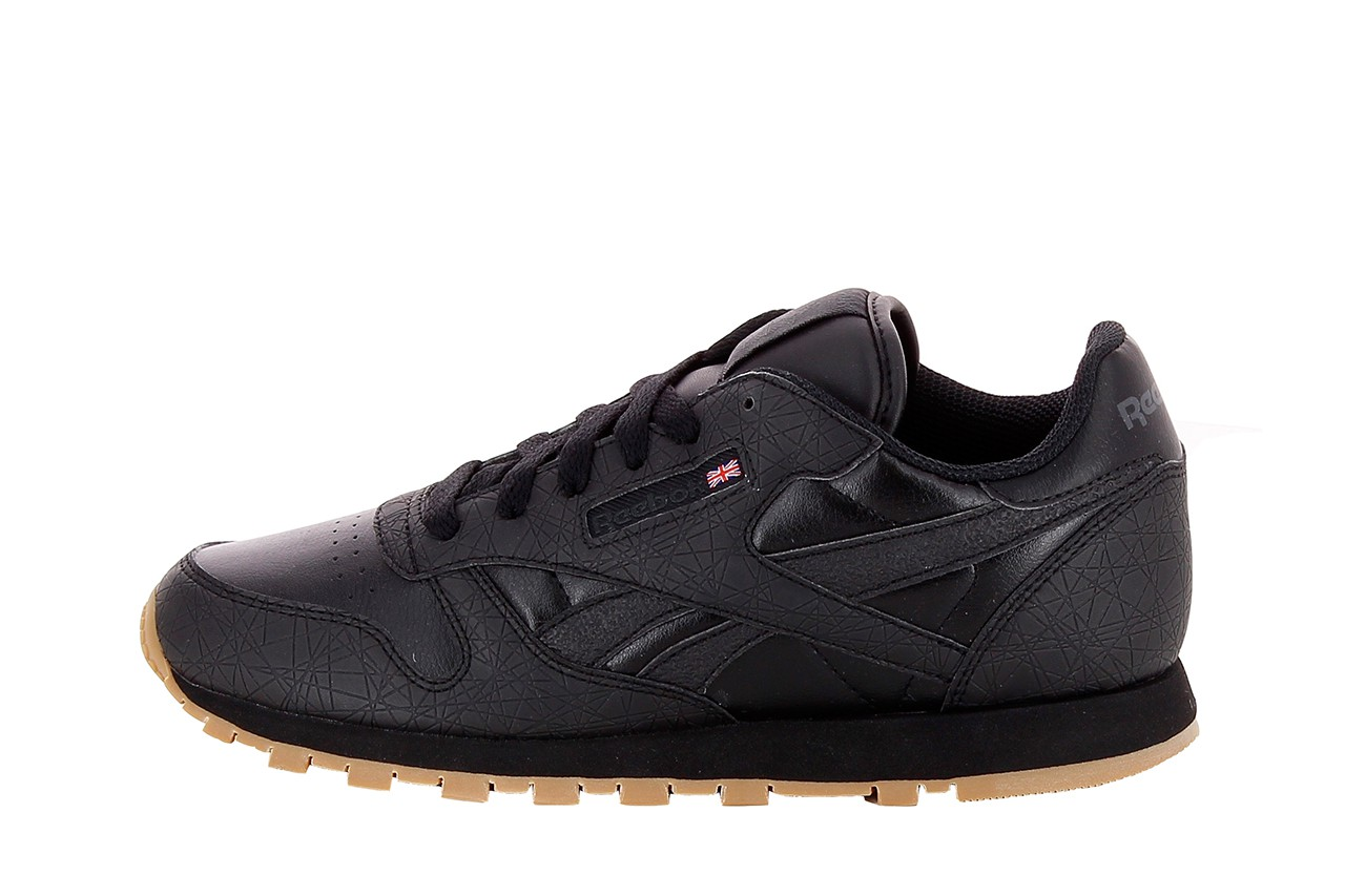 basket reebok classic leather pas cher off55 rductions. Black Bedroom Furniture Sets. Home Design Ideas