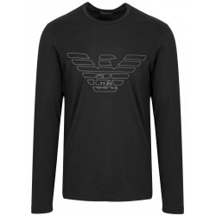 Tee-shirt EA7 Emporio Armani KNITWEAR