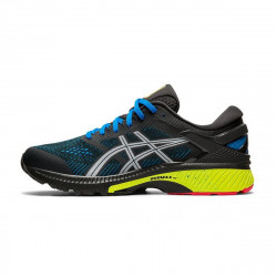 Basket Asics GEL-KAYANO™ 26 LS