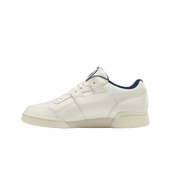 Basket Reebok WORKOUT PLUS
