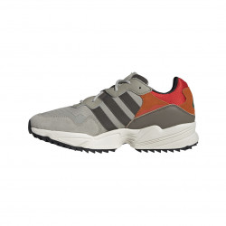 Basket adidas Originals YUNG-96 TRAIL