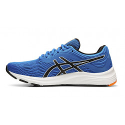 Basket Asics GEL-PULSE 11