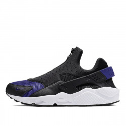 Basket Nike AIR HUARACHE RUN EXT ZIP