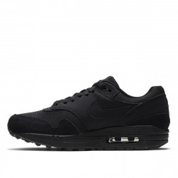 Basket Nike W AIR MAX 1