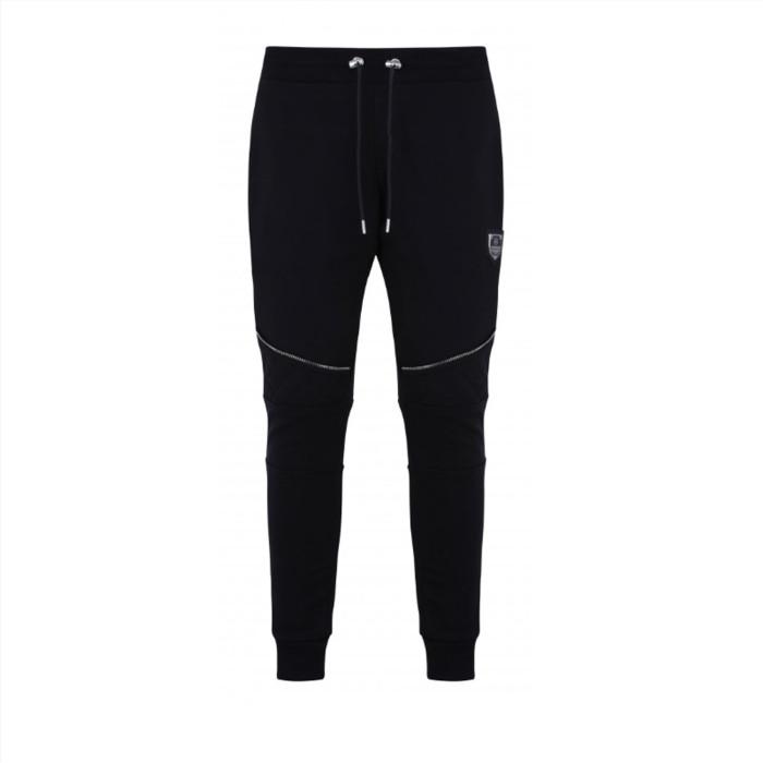 Pantalons de survêtement Horspist LOGART