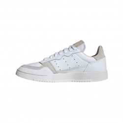 Basket adidas Originals SUPERCOURT