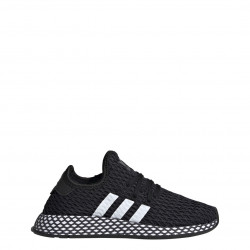 Basket adidas Originals DEERUPT RUNNER B41771