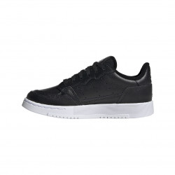Basket adidas Originals SUPERCOURT Cadet