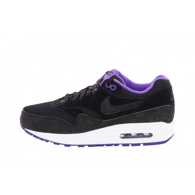 Basket Nike Air Max 1 Essential - Ref. 599820-006