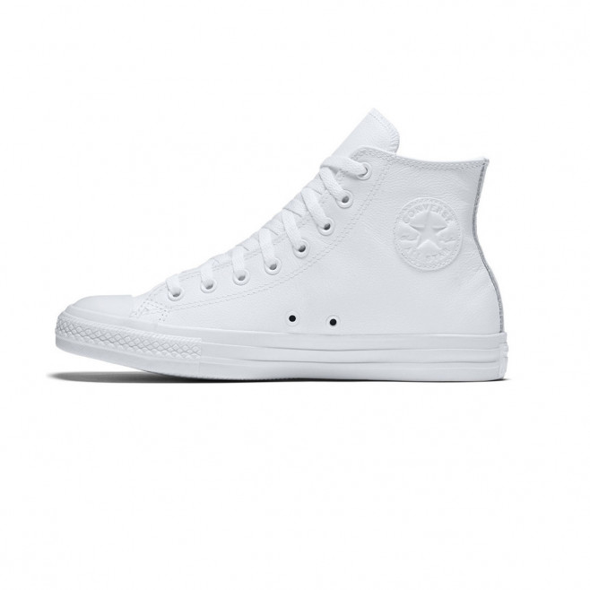 Converse Basket Converse CT ALL STAR MONO LEATHER