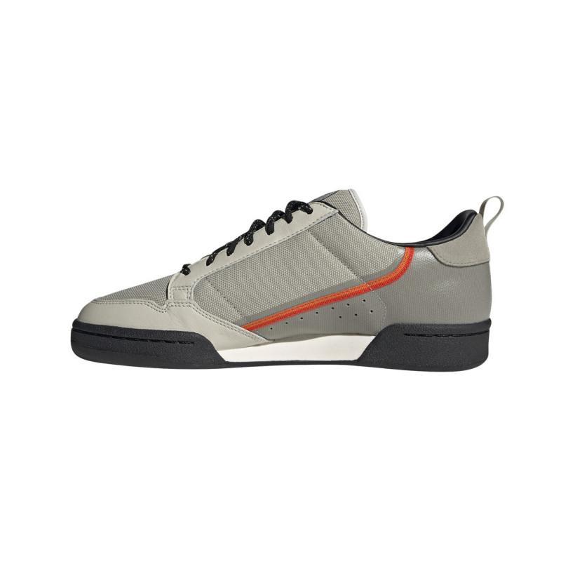 Adidas Originals Basket adidas Originals CONTINENTAL 80