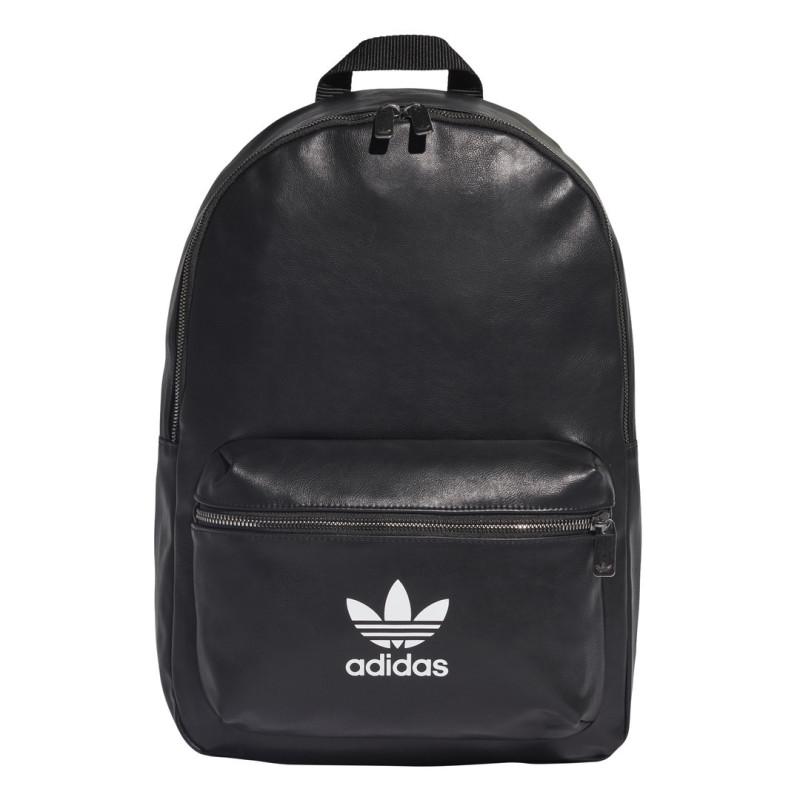 Adidas Originals Sac à dos adidas Originals CLASSIC