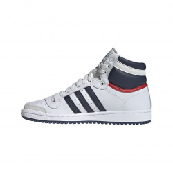 Basket adidas Originals TOP TEN HI