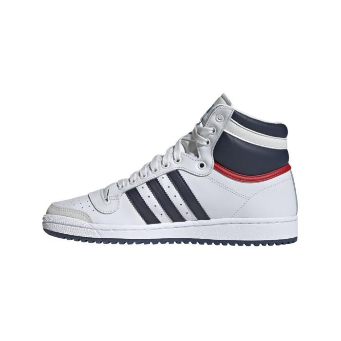 Basket adidas Originals TOP TEN HI