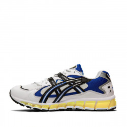 Basket Asics GEL-KAYANO 5 360
