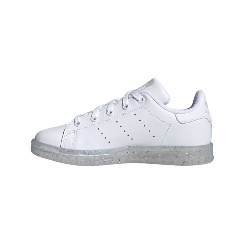Adidas Originals Basket adidas Originals STAN SMITH Cadet