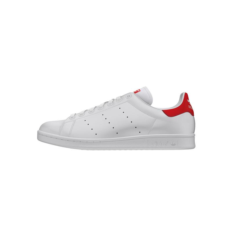 Originals STAN SMITH adidas Basket DownTownStock Com nv8N0wm