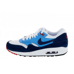 Basket Nike Air Max 1 Essential - Ref. 537383-119