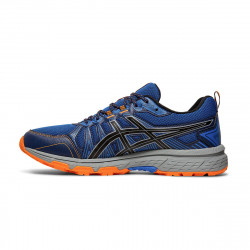 Basket Asics GEL-VENTURE 7 WP