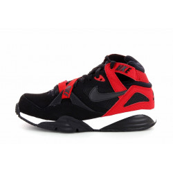 Basket Nike Air Trainer Max 91 - Ref. 309748-008