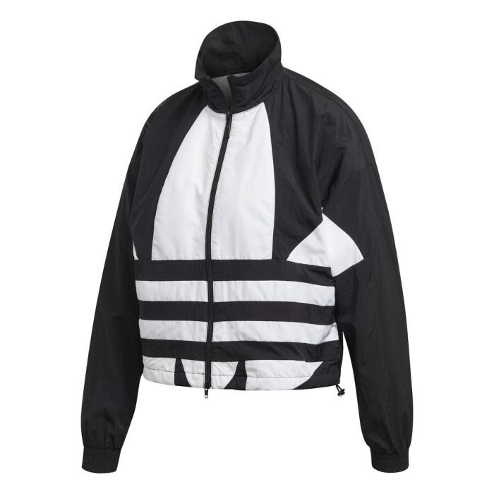 Basket Adidas, Sac et Survet DownTownStock.Com