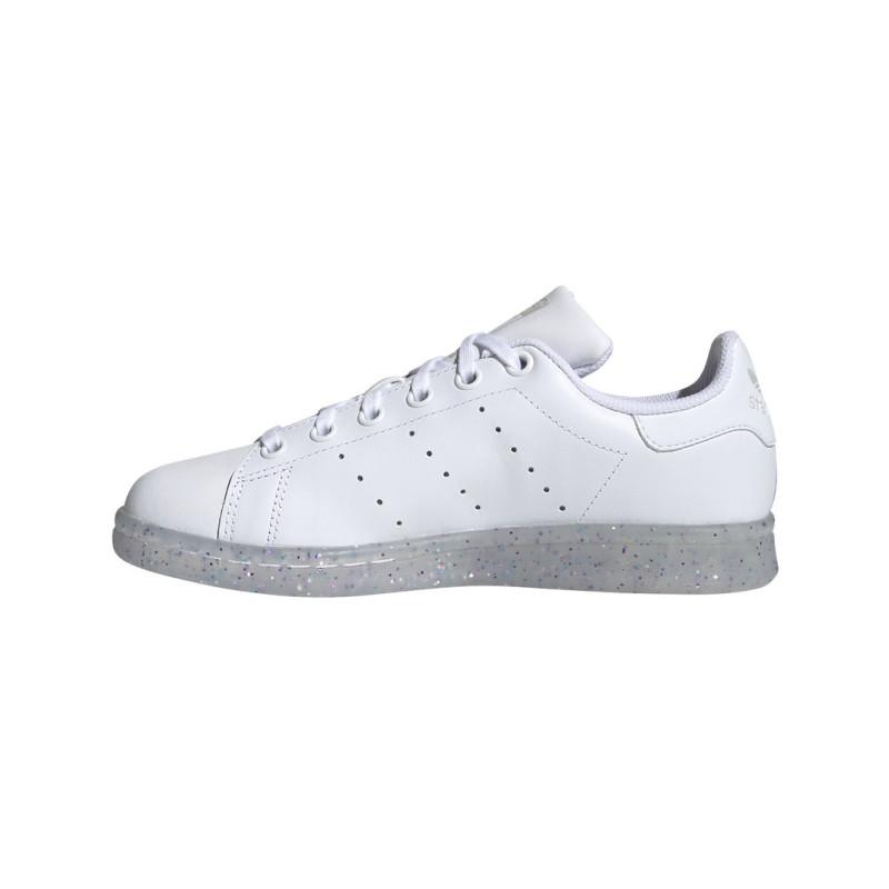 Basket adidas Originals STAN SMITH Junior DownTownStock.Com