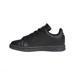 Basket adidas Originals STAN SMITH Cadet