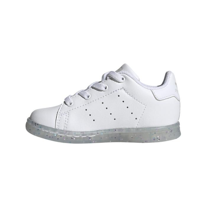 Basket adidas Originals STAN SMITH Bébé